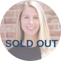 Emily Purdon_Sold Out