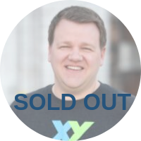 Jeff Snodgrass_Sold Out