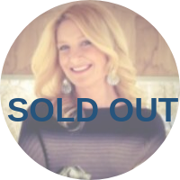 Jen Mastrud_Sold Out