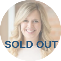 Katie DeMars_Sold Out