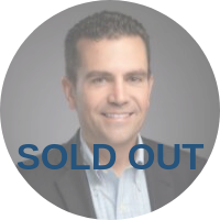 Mario Nardone_Sold Out