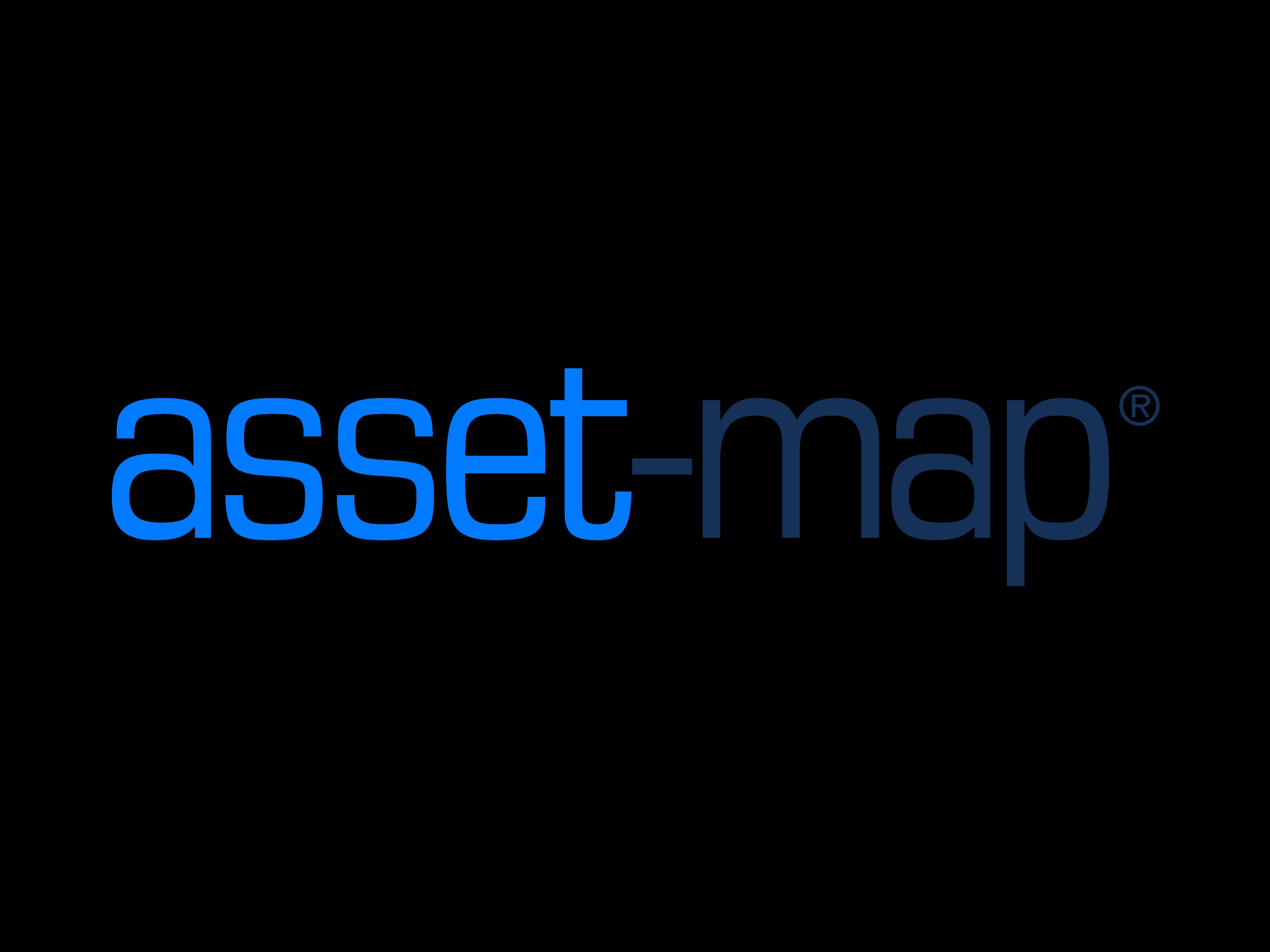 Asset Map (1)-01