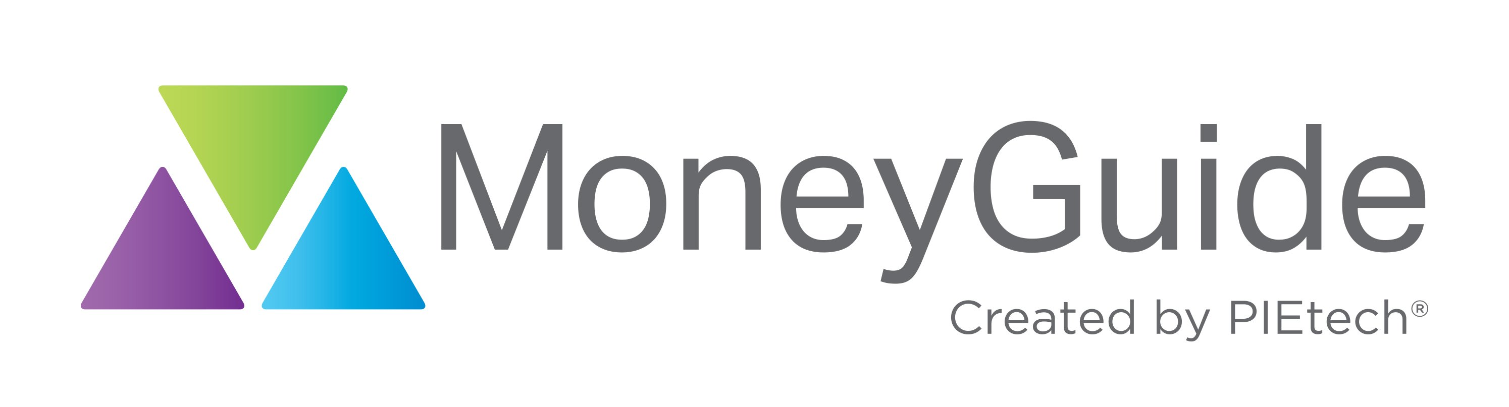 MoneyGuidePro