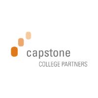 Capstone College Partne