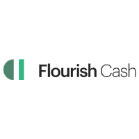 Flourish Cash
