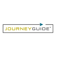 JourneyGuide Planning Software