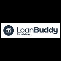 LoanBuddy