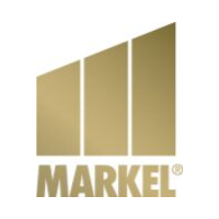 Markel/Starkweather & Shepley