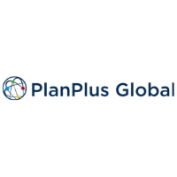 PlanPlus Global