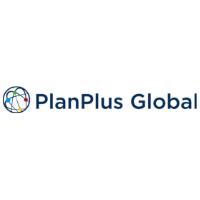 PlanPlus Global