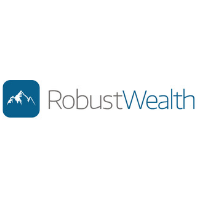 RobustWealth