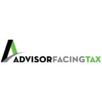 Advisor Facing Tax