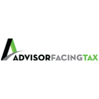 Advisor Facing Tax