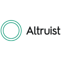 Altruist