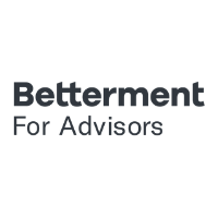 Betterment for Advisors