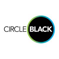 CircleBlack