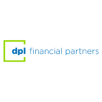 DPL Financial Partners