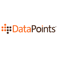 DataPoints