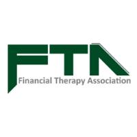 Financial Therapy Association (FTA)