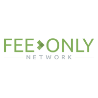 Fee Only Network