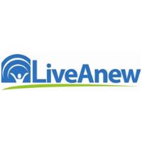 LiveAnew