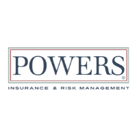 Powers Insurance & Risk Management