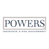 Powers Insurance & Risk Management