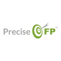Precise FTP