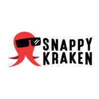 Snappy Kraken