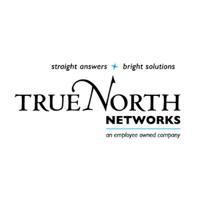 TrueNorth Networks