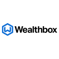 Wealthbox