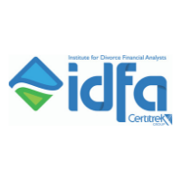 Institute for Divorce Financial Analysts (idfa)