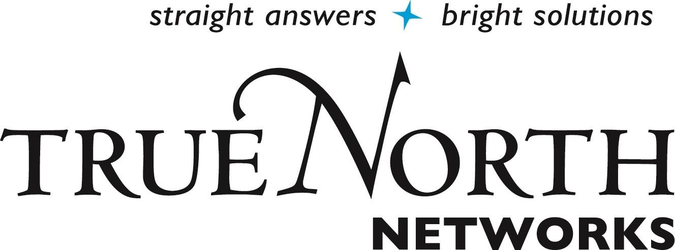 True North Networks