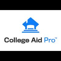 College Aid Pro 200x200