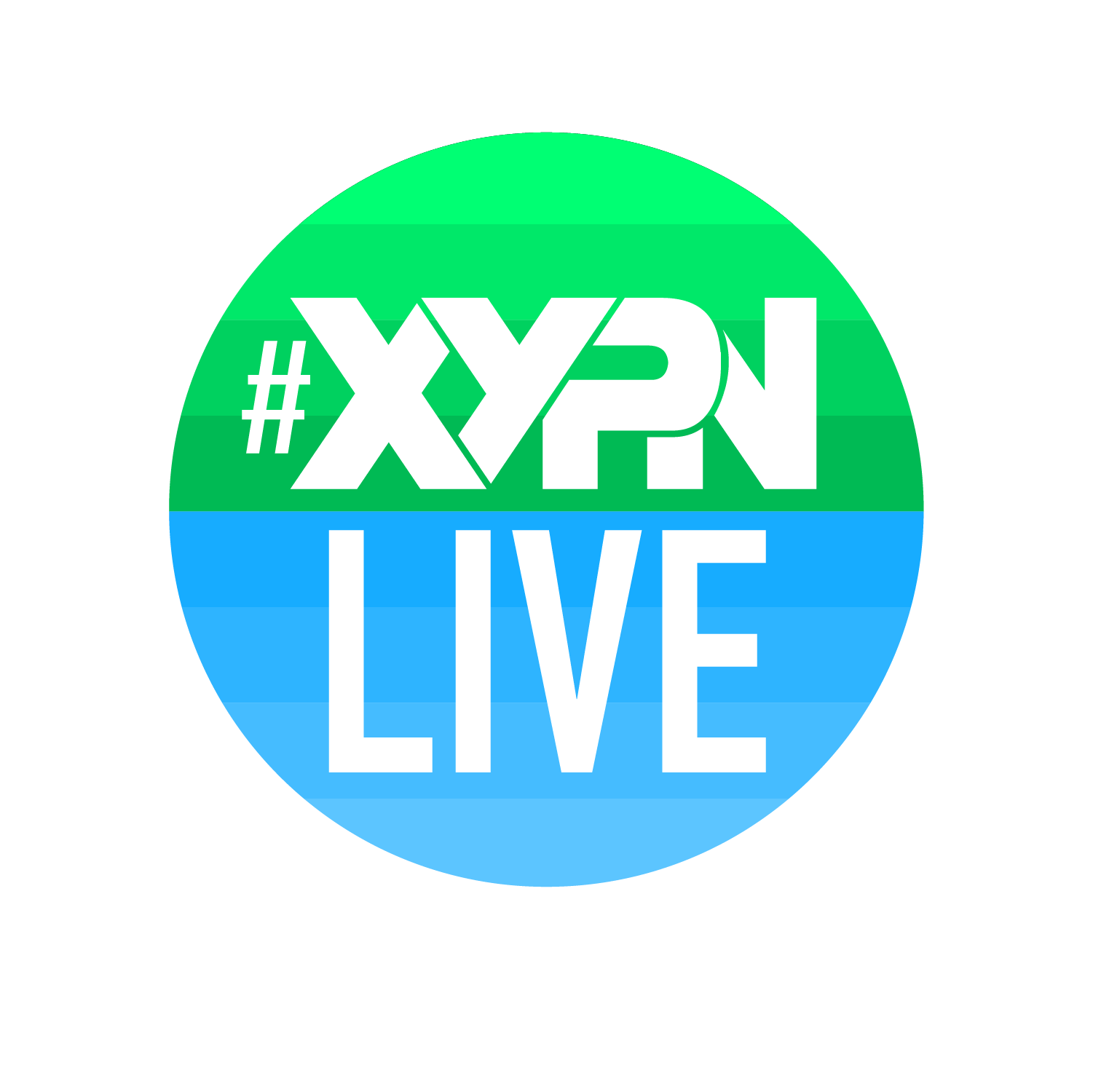 xypn_LIVE_19.png