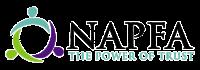 NAPFA-logo.1444589633905_d200.png