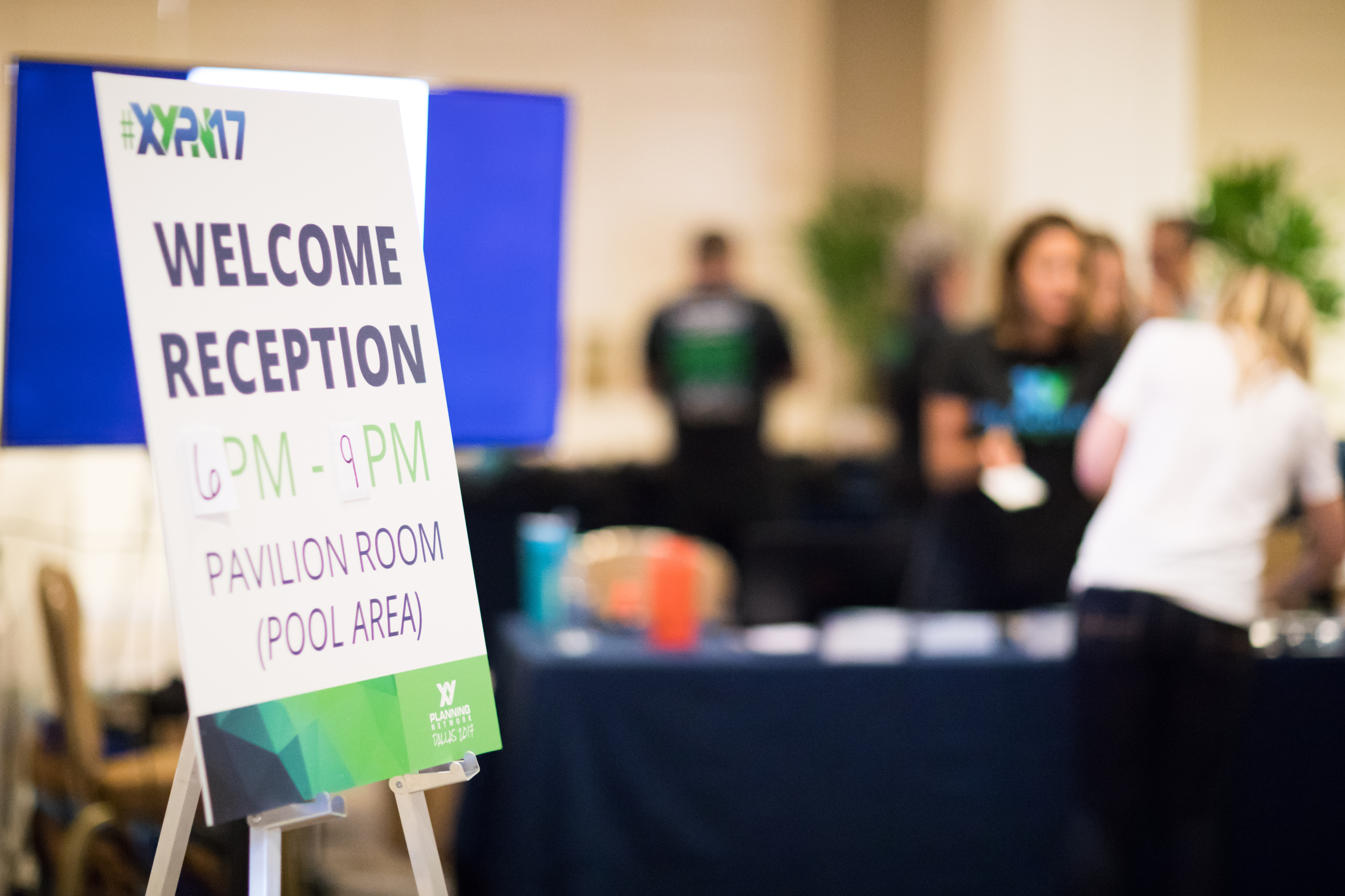 xypn17-welcome-reception-sign.jpg