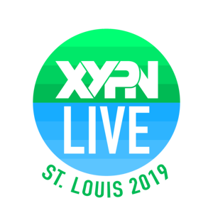 #XYPNLIVE 2019 in St. Louis