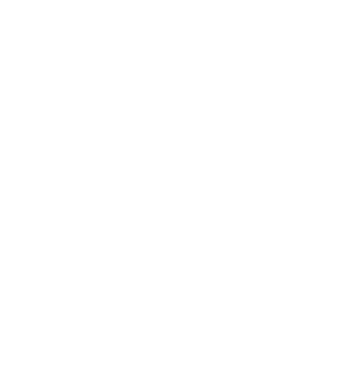 XY Planning Network Ankeny, IA Ankeny Financial Planning