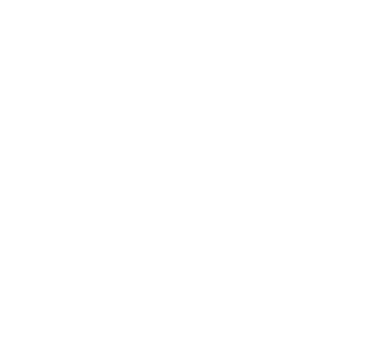 XY Planning Network