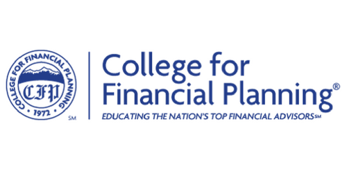 College for Financial Planning - partnerpage.png