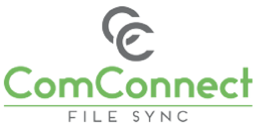 ComConnect - partnerpage.png