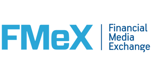 FMeX -partnerpage.png