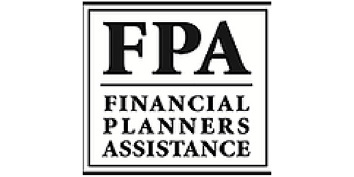 FPA assistance - partnerpage.png