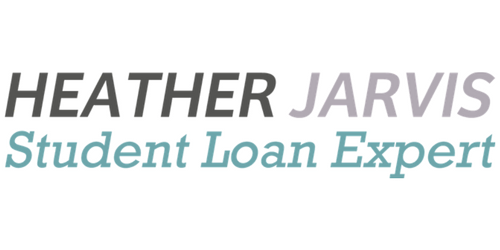 heather jarvis student loan expert - partnerpage.png