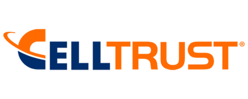 celltrust-partner-page.png