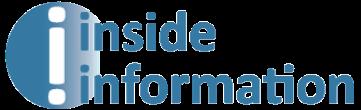 Inside Information Logo.png